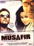 musafir24