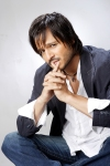 Vivek Oberoi 13 (Image Courtesy - Dale Bhagwagar Media Group)