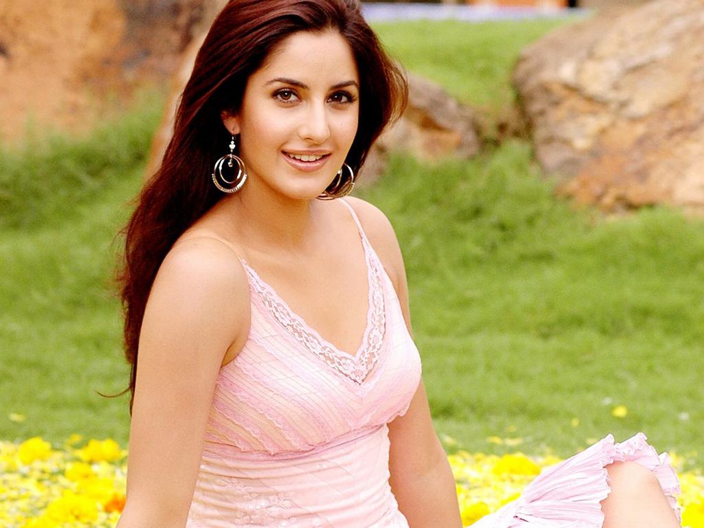 Katrina Kaif Dale Bhagwagar Media Group