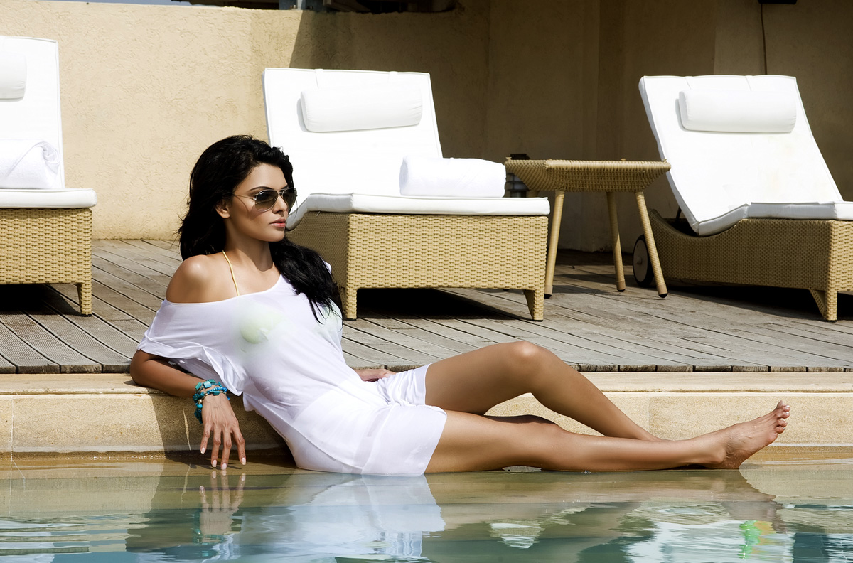 Feet Sherlyn Chopra nude (11 foto and video), Topless, Paparazzi, Feet, panties 2015
