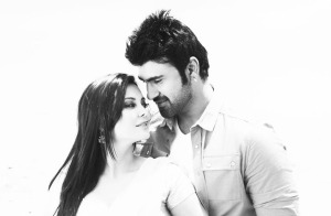 Aarya Babbar and Minissha lamba in Heer & Hero. - Pic 5
