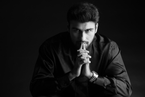 Aarya Babbar - Pic 12 (Image Courtesy - Dale Bhagwagar Media Group)