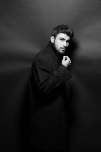 Aarya Babbar - Pic 13 (Image Courtesy - Dale Bhagwagar Media Group)