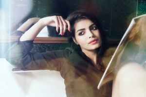 Sonali Raut - Pic 19 (Image Courtesy - Dale Bhagwagar Media Group)