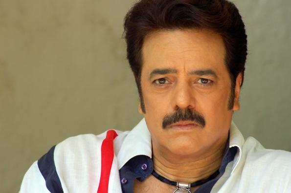 Filmmaker Akbar Khan - Pic 1