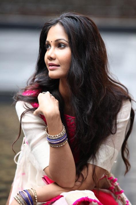 Rupali Suri - Pic 25 (Image Courtesy - Dale Bhagwagar Media Group)