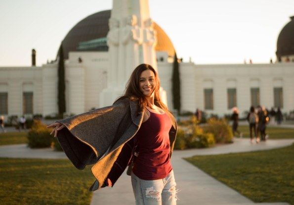 evelyn-sharma-at-the-griffith-observatory-dedicated-to-astronomy-education-for-the-general-public-at-la-southern-california