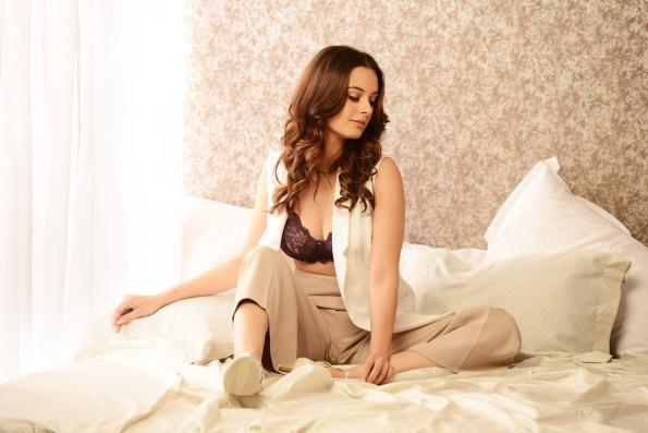 Evelyn Sharma - Pic 23