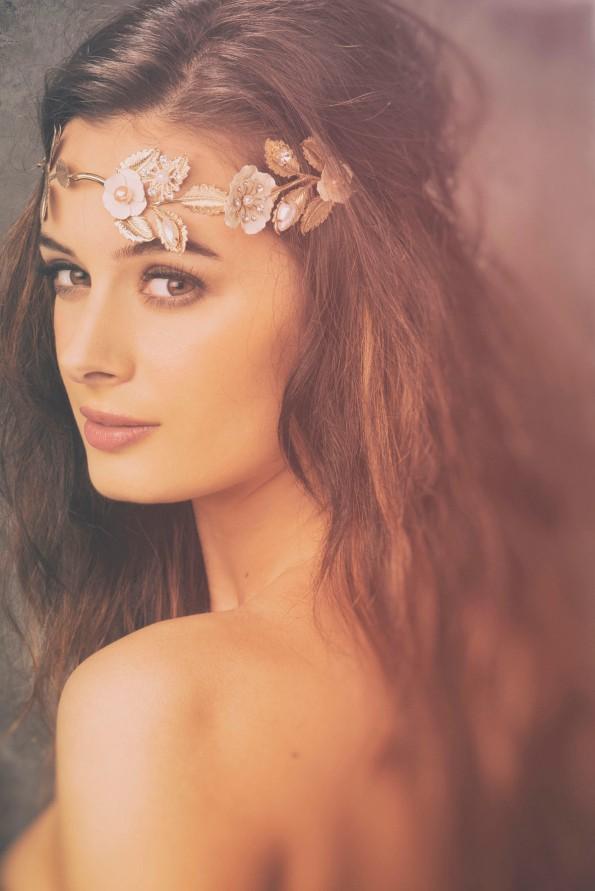 Evelyn Sharma - Pic 24