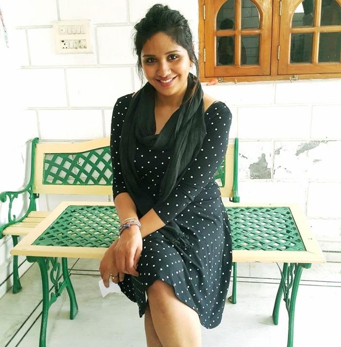 Preetisheel Singh - Pic 1