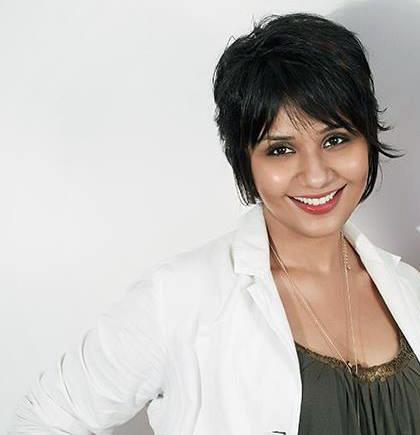 Preetisheel Singh - Pic 2