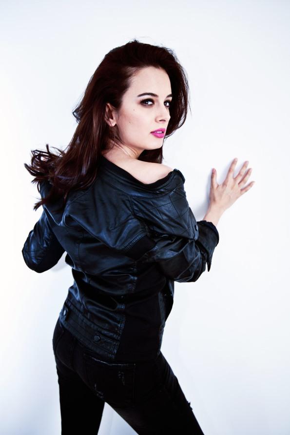 Evelyn Sharma - Pic 65