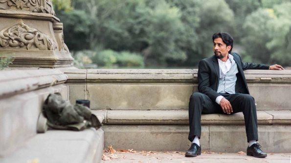 Ashok Chaudhary. Pic 6.