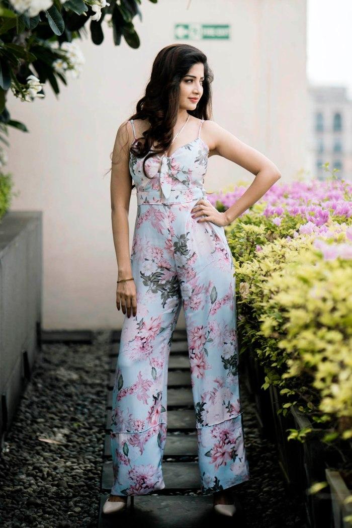 Poonam Kaur. Pic 7.
